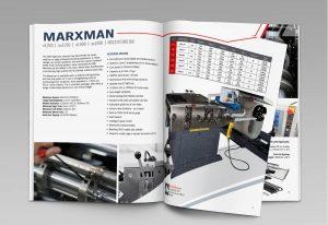 SWI Machinery Catalog