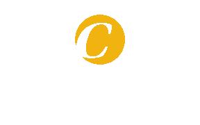 Colloredo Logo White